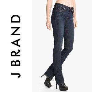 [J Brand] The Straight Leg jeans #R18